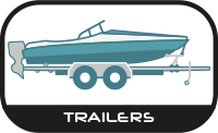 Filter by Trailers
