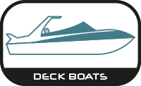 Filter by Deck Boats