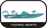 Filter by Fishing Boats