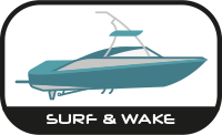 Filter by Surf & Wake