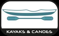 Filter by Kayaks