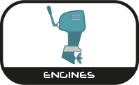 Filter by Engines