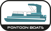 Filter by Pontoon Boats