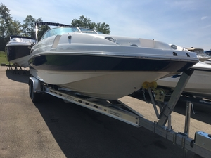Used Boats Captiva Boat Sales